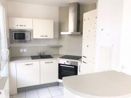 Appartement Aubervilliers &bull; <span class='offer-area-number'>61</span> m² environ &bull; <span class='offer-rooms-number'>3</span> pièces