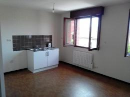 Location Appartement 2 pièces Maing