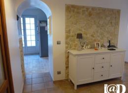 Achat Appartement 3 pièces Fontenay les Briis