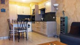 Achat Appartement 2 pièces St Andre de Corcy