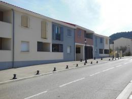 Location Parking Roquefort la Bedoule