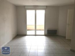 Location Appartement 3 pièces Stiring Wendel
