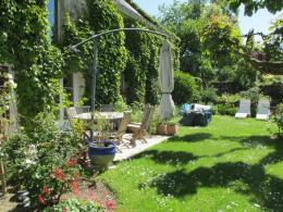 Achat Maison 10 pièces Beaumont en Veron
