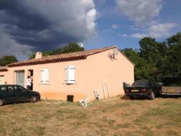 Achat Maison 4 pièces Vinon sur Verdon