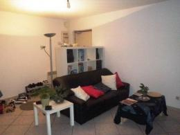 Achat Appartement 3 pièces Hettange Grande
