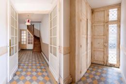 Achat Maison 10 pièces Lambersart