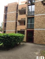 Achat Appartement 3 pièces Gonesse