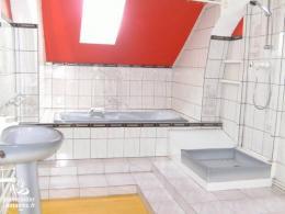 Achat Appartement 6 pièces Audincourt