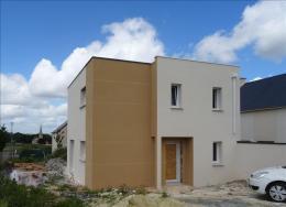 Achat Maison 4 pièces Fleury sur Orne