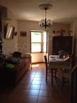 Achat Maison 3 pièces Laragne Monteglin