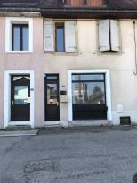 Location studio St Laurent du Pont