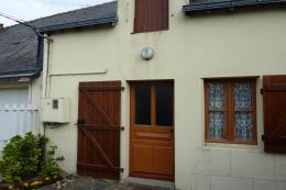 Achat Maison 3 pièces Le Fresne sur Loire