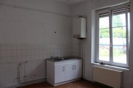 Achat Appartement 2 pièces Montreux Vieux
