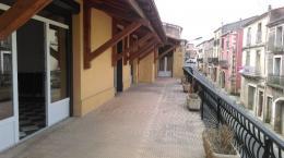 Location Appartement 4 pièces Villeveyrac