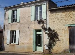 Achat Maison 5 pièces St Macaire