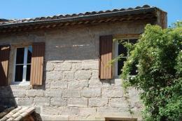 Achat Maison 4 pièces St Maximin