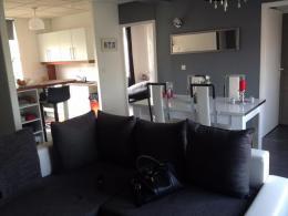 Location Appartement 5 pièces Bachy