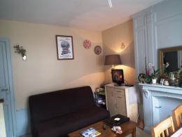 Location studio Avranches