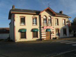 Achat Maison Chateaudun