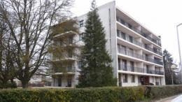 Achat Appartement 4 pièces Nuits St Georges