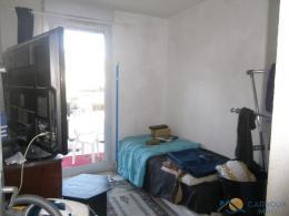 Location Appartement 2 pièces La Ciotat