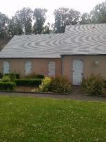 Location studio Pontorson