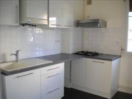 Location Appartement 4 pièces Lourdes