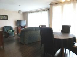Achat Appartement 4 pièces Pont de Cheruy