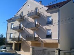 Appartement La Ferte sous Jouarre &bull; <span class='offer-area-number'>72</span> m² environ &bull; <span class='offer-rooms-number'>3</span> pièces