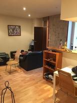 Achat Appartement 2 pièces Nantes