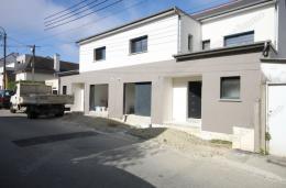 Location Maison Rennes