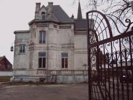 Achat Maison 11 pièces Louvroil