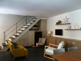 Achat Appartement 6 pièces Ste Foy les Lyon