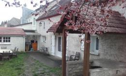 Achat Maison 6 pièces Boran sur Oise