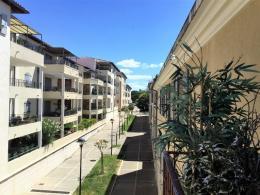 Achat Appartement 3 pièces Uzes