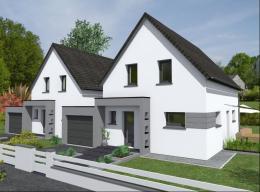 Achat Maison Wittisheim