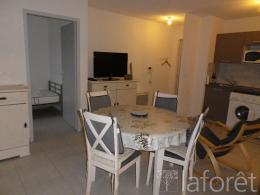 Achat Appartement 2 pièces St Cyprien