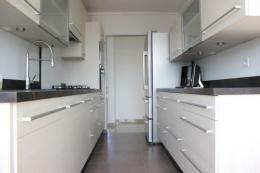 Achat Appartement 4 pièces Meythet