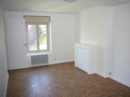 Appartement Lorris &bull; <span class='offer-area-number'>45</span> m² environ &bull; <span class='offer-rooms-number'>2</span> pièces