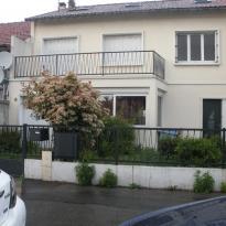 Achat Maison 9 pièces Bobigny