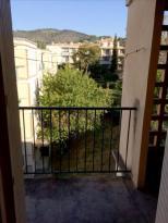Achat Appartement 3 pièces Manosque