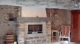 Achat Maison 5 pièces Guerande
