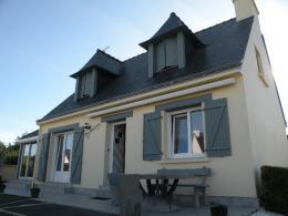 Achat Maison 5 pièces St Philibert