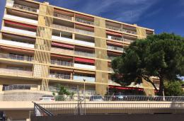 Appartement Grasse &bull; <span class='offer-area-number'>63</span> m² environ &bull; <span class='offer-rooms-number'>3</span> pièces