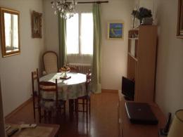 Achat Appartement 5 pièces Marmande