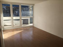 Location Appartement 3 pièces Merignac