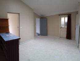 Location Appartement 3 pièces Pelussin