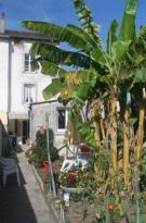 Achat Maison 10 pièces St Junien
