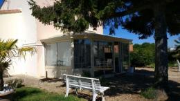 Achat Maison 6 pièces Tonnay Charente