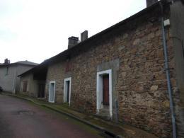 Achat Maison Valsonne